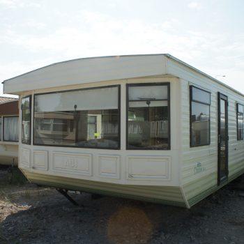 230. ABI Citation 3.7 x 11.5 m. 3 bedrooms