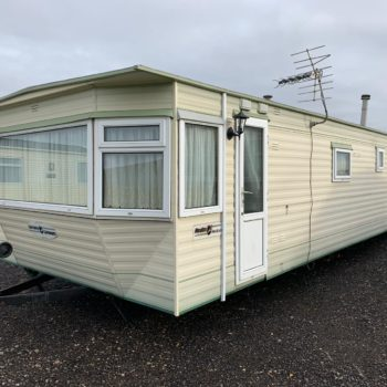 194. Carnaby Realm 3,7 x 10,5 m. 3 спальни