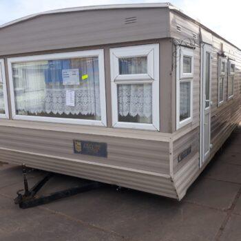 205. Atlas Encore 3.7 x 11.5 m. 3 bedrooms